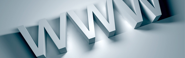 Ervisa lance un nouveau site