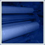 High performance polyolefin shrink films